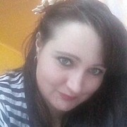 Catherine, 28, г.Канаш