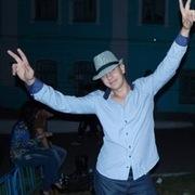 Александр, 31, г.Алексеевка (Белгородская обл.)