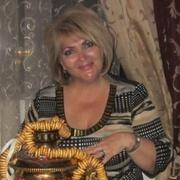 Helena 59 Новороссийск