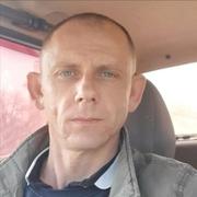 иван 34 Песчанокопское