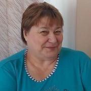 Светлана 52 Калуга