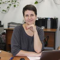 Наталья, 46 лет, Дева, Тольятти