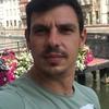 Popovici, 34, г.Ройтлинген