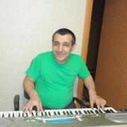 Альберт 40 Лангепас
