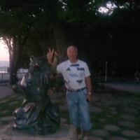 Vlad, 56 лет, Водолей, Челябинск