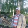 Владимир, 60, г.Челябинск