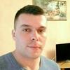 Андрей, 33, г.Тула