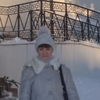 Людмила, 59, г.Сергиев Посад