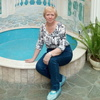 Svetlana, 59, Novouralsk