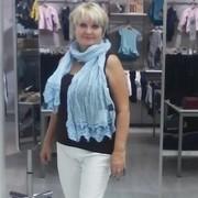 Татьяна, 59, г.Костомукша