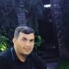 Elxan Ceferov, 31, г.Баку