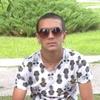 Artur, 30, Berislav