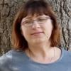 Инна, 39, г.Симферополь