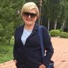 Фируза, 80, г.Уфа