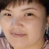 Анар, 34, г.Астана
