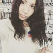 Мира, 24, г.Павлодар
