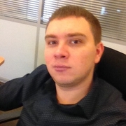 Алексей 30 Краснодар