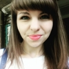 Ксения, 22, г.Киев