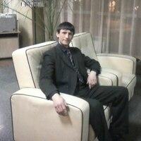 slavikbulak82, 39 лет, Лев, Киев