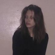 Елена, 18, г.Покров