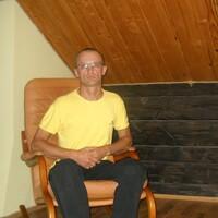 Oleg, 46 лет, Скорпион, Львов