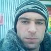 Сергей, 27, г.Ефремов