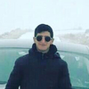 mushex, 18, г.Ереван