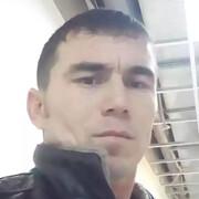 хамиджон, 37, г.Ургенч
