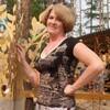 Irina, 49, Mirny
