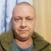 Сергей 42 Лесозаводск