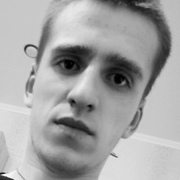 Андрей, 21, г.Саратов