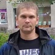Василий, 36, г.Оленегорск