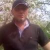 Вячеслав, 44, г.Хмельник