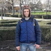 Гошо 42 Пловдив