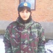 Люба, 38, г.Лабинск