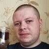 Влад, 24, г.Сорск