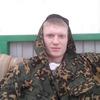andrei, 30, г.Комсомольск-на-Амуре