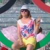 Лана, 37, г.Пермь