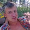 Геннадий, 53, г.Каменское