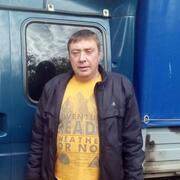 Олег, 44, г.Вичуга