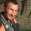 Виктор, 42, г.Кропивницкий