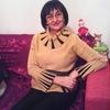 Валентина, 67, г.Афины