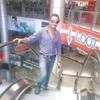 pratik jain, 31, г.Мумбаи
