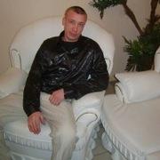 Олег, 46, г.Абакан