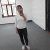 Nadejda, 38, Shymkent