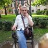 Михаил, 67, г.Санкт-Петербург