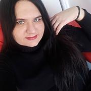 Галина, 27, г.Троицк