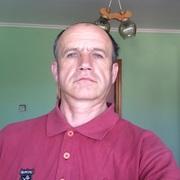 Віталік, 53, г.Николаев