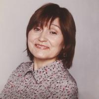 Файруза, 30 лет, Скорпион, Казань