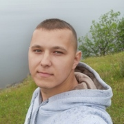 Валерий 29 Челябинск